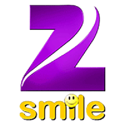 https://www.indiantelevision.com/sites/default/files/styles/smartcrop_800x800/public/images/tv-images/2015/03/16/Zee-Smile.png?itok=CJwNTbmV