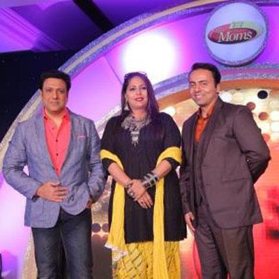 http://www.indiantelevision.com/sites/default/files/styles/smartcrop_800x800/public/images/tv-images/2015/03/17/Judges%20Govinda%2C%20Geeta%20Kapur%20and%20%20Zee%20TV%20Vsiness%20Head%20%20%20%20Pradeep%20Hejmadi%20at%20the%20launch%20of%20DID%20Supermoms.jpg?itok=m83A7WYR