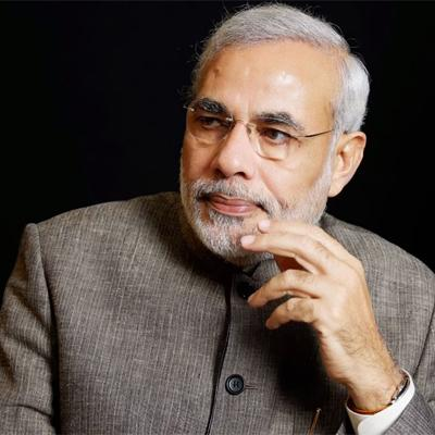https://www.indiantelevision.com/sites/default/files/styles/smartcrop_800x800/public/images/tv-images/2015/03/18/narendra_modi_0.jpg?itok=wzGj_6U7