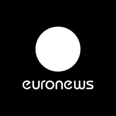 https://www.indiantelevision.com/sites/default/files/styles/smartcrop_800x800/public/images/tv-images/2015/03/19/Euronews_logo_svg.png?itok=E77zUuBk