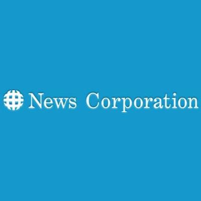 http://www.indiantelevision.com/sites/default/files/styles/smartcrop_800x800/public/images/tv-images/2015/03/19/News-Corporation-Logo.jpg?itok=FoE3awFG