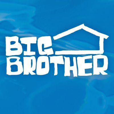 http://www.indiantelevision.com/sites/default/files/styles/smartcrop_800x800/public/images/tv-images/2015/03/19/big%20brother.jpg?itok=EnV9tmxU