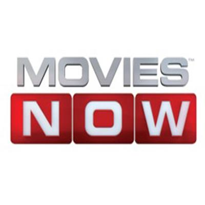 http://www.indiantelevision.com/sites/default/files/styles/smartcrop_800x800/public/images/tv-images/2015/03/19/movies%20nowwww.jpg?itok=_OWTsfP4