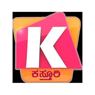 https://www.indiantelevision.com/sites/default/files/styles/smartcrop_800x800/public/images/tv-images/2015/03/21/Kasthuri_CH_ID_Mail.png?itok=F8_U27Jl