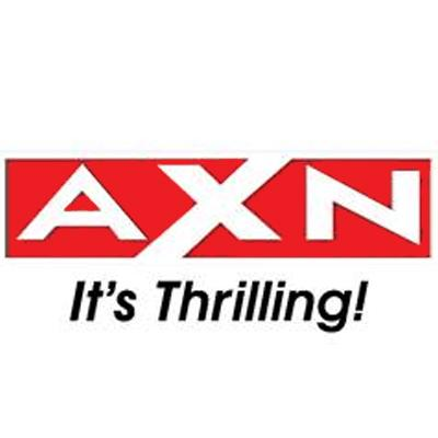 https://www.indiantelevision.com/sites/default/files/styles/smartcrop_800x800/public/images/tv-images/2015/03/24/axn%20logo%20rr.jpg?itok=znjIMyEh