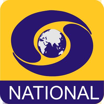 https://www.indiantelevision.com/sites/default/files/styles/smartcrop_800x800/public/images/tv-images/2015/03/26/DD%20National.png?itok=ka6p7vES