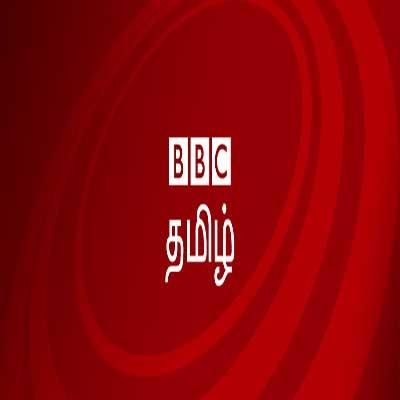 http://www.indiantelevision.com/sites/default/files/styles/smartcrop_800x800/public/images/tv-images/2015/03/31/bbc%20tamil.jpg?itok=8XEfyiEU