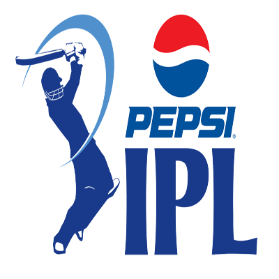 http://www.indiantelevision.com/sites/default/files/styles/smartcrop_800x800/public/images/tv-images/2015/04/01/Pepsi_IPL_logo.png?itok=UzrQwKt_