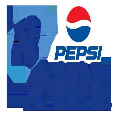 https://www.indiantelevision.com/sites/default/files/styles/smartcrop_800x800/public/images/tv-images/2015/04/01/Pepsi_IPL_logo.png?itok=wNZOVYLA