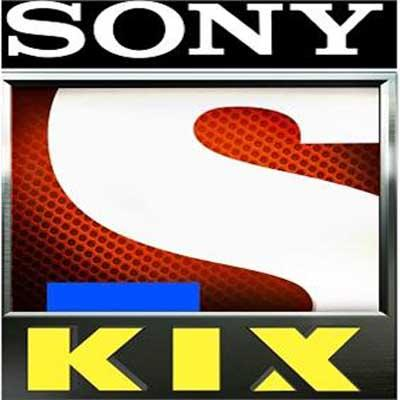 http://www.indiantelevision.com/sites/default/files/styles/smartcrop_800x800/public/images/tv-images/2015/04/02/Sony%20Kix.jpeg?itok=UmtJVOEw