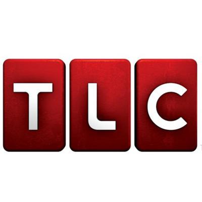 http://www.indiantelevision.com/sites/default/files/styles/smartcrop_800x800/public/images/tv-images/2015/04/02/TLC%20Logo.jpg?itok=JsR126Y-
