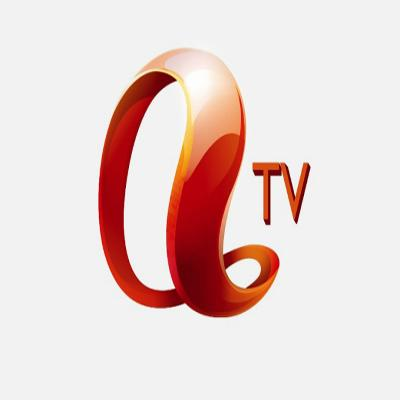 http://www.indiantelevision.com/sites/default/files/styles/smartcrop_800x800/public/images/tv-images/2015/04/03/atv-logo1.jpg?itok=DqXq1IyH