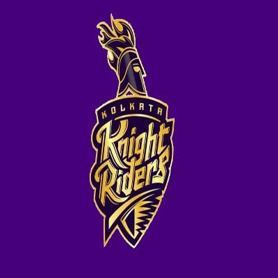 http://www.indiantelevision.com/sites/default/files/styles/smartcrop_800x800/public/images/tv-images/2015/04/03/kolkata-knight-riders-cricket-team-logo.jpg?itok=7PdiwZpX