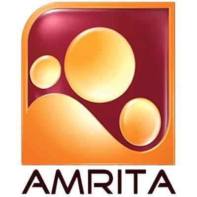 http://www.indiantelevision.com/sites/default/files/styles/smartcrop_800x800/public/images/tv-images/2015/04/04/Amrita.jpg?itok=NS4YhX_k