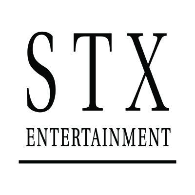 http://www.indiantelevision.com/sites/default/files/styles/smartcrop_800x800/public/images/tv-images/2015/04/08/STX_Entertainment.jpg?itok=5tazUtBx
