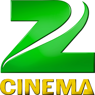 http://www.indiantelevision.com/sites/default/files/styles/smartcrop_800x800/public/images/tv-images/2015/04/09/Zee_Cinema_2011.png?itok=mIXnf1cv
