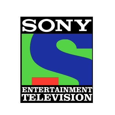 https://www.indiantelevision.com/sites/default/files/styles/smartcrop_800x800/public/images/tv-images/2015/04/13/sony.jpg?itok=c6aI_KSG