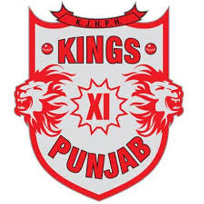 http://www.indiantelevision.com/sites/default/files/styles/smartcrop_800x800/public/images/tv-images/2015/04/14/kings%2011.jpg?itok=8qHZaiDB