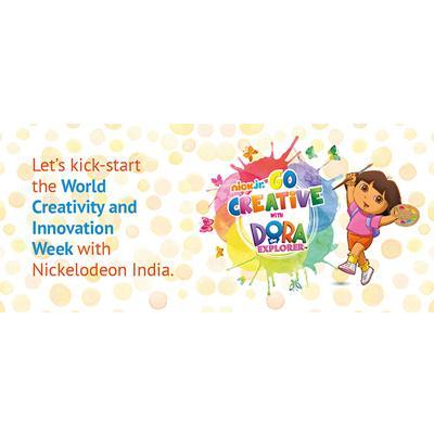 http://www.indiantelevision.com/sites/default/files/styles/smartcrop_800x800/public/images/tv-images/2015/04/14/nick%20jrr%20pic.jpg?itok=9MvBkX9j