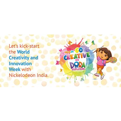 http://www.indiantelevision.com/sites/default/files/styles/smartcrop_800x800/public/images/tv-images/2015/04/14/nick%20jrr%20pic.jpg?itok=BLpdOIF0