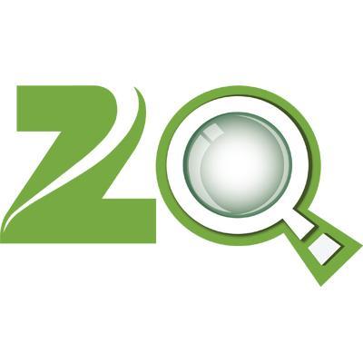 https://www.indiantelevision.com/sites/default/files/styles/smartcrop_800x800/public/images/tv-images/2015/04/14/zeeqqq%20logo.jpg?itok=rMyyBudw