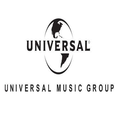 http://www.indiantelevision.com/sites/default/files/styles/smartcrop_800x800/public/images/tv-images/2015/04/15/Universal-Music-Group.jpeg?itok=rGyUXLI7