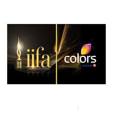http://www.indiantelevision.com/sites/default/files/styles/smartcrop_800x800/public/images/tv-images/2015/04/15/tv%20gec%20priority%206.jpg?itok=pwkQubHu