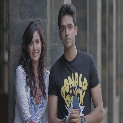 http://www.indiantelevision.com/sites/default/files/styles/smartcrop_800x800/public/images/tv-images/2015/04/17/tv-music-and-youth.jpg?itok=otcko9xY