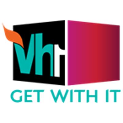 https://www.indiantelevision.com/sites/default/files/styles/smartcrop_800x800/public/images/tv-images/2015/04/22/VH1.png?itok=ASd_ttyg