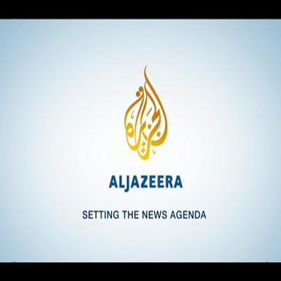 http://www.indiantelevision.com/sites/default/files/styles/smartcrop_800x800/public/images/tv-images/2015/04/22/aljazeera.jpg?itok=07ybTZzJ
