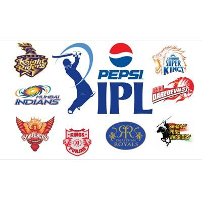 http://www.indiantelevision.com/sites/default/files/styles/smartcrop_800x800/public/images/tv-images/2015/04/23/ipl%208.jpg?itok=Zh5SSMRR