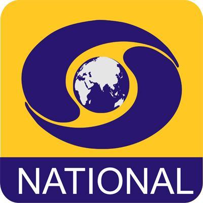 http://www.indiantelevision.com/sites/default/files/styles/smartcrop_800x800/public/images/tv-images/2015/04/29/DD-National.jpg?itok=xGI5EdDR