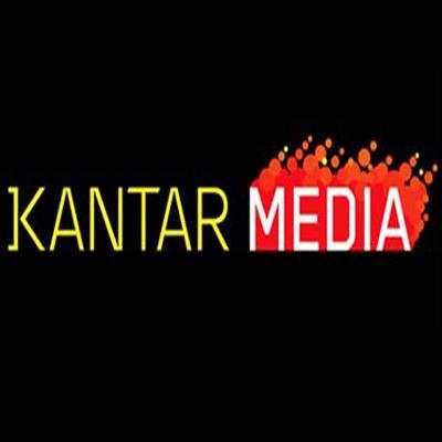 http://www.indiantelevision.com/sites/default/files/styles/smartcrop_800x800/public/images/tv-images/2015/04/29/tv-viewership.jpg?itok=t9ZGqZIQ