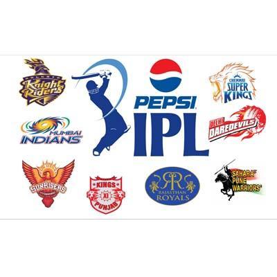 http://www.indiantelevision.com/sites/default/files/styles/smartcrop_800x800/public/images/tv-images/2015/04/30/ipl%208.jpg?itok=WNPDD0Nr