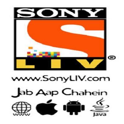 http://www.indiantelevision.com/sites/default/files/styles/smartcrop_800x800/public/images/tv-images/2015/05/01/Sony%20LIV%20logo.jpg?itok=vZjsL4C1