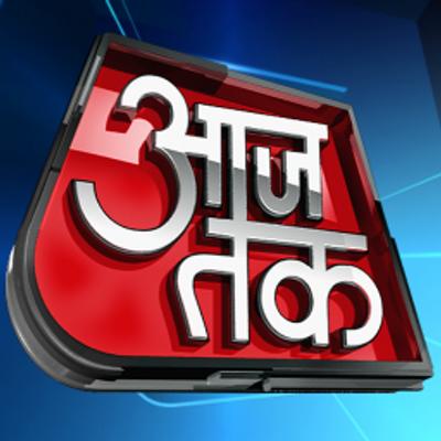 http://www.indiantelevision.com/sites/default/files/styles/smartcrop_800x800/public/images/tv-images/2015/05/04/tv%20news.png?itok=oKBVdsJZ