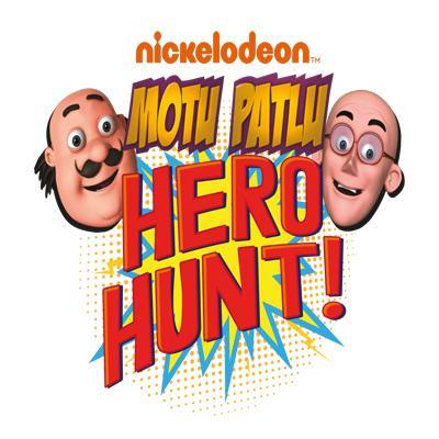 http://www.indiantelevision.com/sites/default/files/styles/smartcrop_800x800/public/images/tv-images/2015/05/05/Motu-Patlu-_-hero-hunt.jpg?itok=MT6So6aP