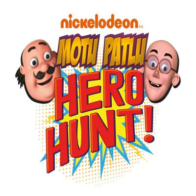 http://www.indiantelevision.com/sites/default/files/styles/smartcrop_800x800/public/images/tv-images/2015/05/05/Motu-Patlu-_-hero-hunt.jpg?itok=u0ULloMA