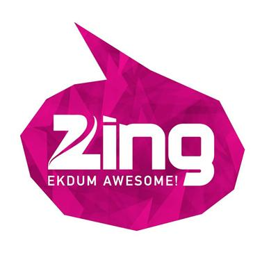 Zing launches new shows