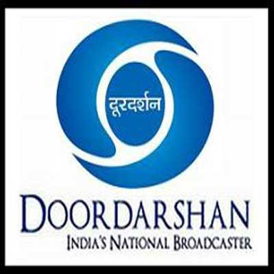 http://www.indiantelevision.com/sites/default/files/styles/smartcrop_800x800/public/images/tv-images/2015/05/13/doordarshan.jpg?itok=mYtHg-x6