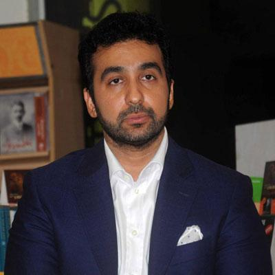 http://www.indiantelevision.com/sites/default/files/styles/smartcrop_800x800/public/images/tv-images/2015/05/16/Supreme-Court-names-Raj-Kundra-Sundar-Raman-among-the-probed-in-IPL-scam.jpg?itok=5YVddDhf