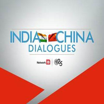 http://www.indiantelevision.com/sites/default/files/styles/smartcrop_800x800/public/images/tv-images/2015/05/18/Network18.jpg?itok=HpWimocR