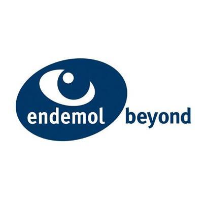 http://www.indiantelevision.com/sites/default/files/styles/smartcrop_800x800/public/images/tv-images/2015/05/21/endemol.jpeg?itok=eP_OKH9Y