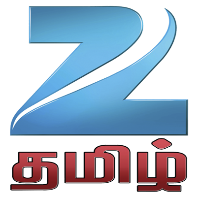 https://www.indiantelevision.com/sites/default/files/styles/smartcrop_800x800/public/images/tv-images/2015/05/21/zee_tamil.png?itok=IKEOBA4p