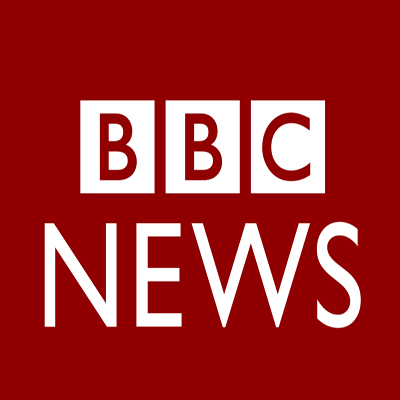 http://www.indiantelevision.com/sites/default/files/styles/smartcrop_800x800/public/images/tv-images/2015/05/22/bbc_news.png?itok=TgpEiH9-