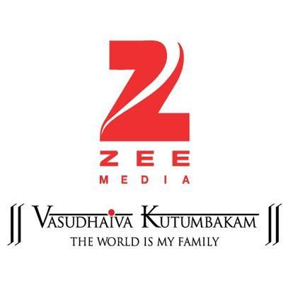 https://www.indiantelevision.com/sites/default/files/styles/smartcrop_800x800/public/images/tv-images/2015/05/23/zeemedia.jpg?itok=jrublXZA