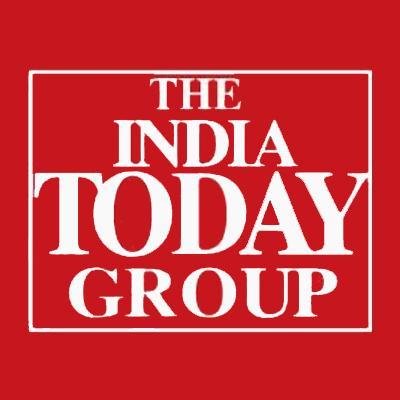 https://www.indiantelevision.com/sites/default/files/styles/smartcrop_800x800/public/images/tv-images/2015/05/25/india_today.jpg?itok=kUrPJ3il