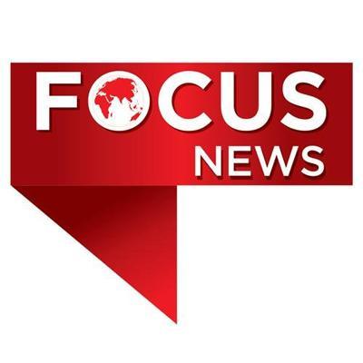 http://www.indiantelevision.com/sites/default/files/styles/smartcrop_800x800/public/images/tv-images/2015/06/01/focus.jpeg?itok=Bu6k1XDm