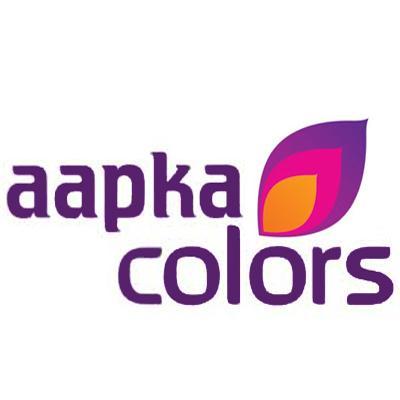 http://www.indiantelevision.com/sites/default/files/styles/smartcrop_800x800/public/images/tv-images/2015/06/02/aapka%20colors.jpg?itok=ZiYMIXg7