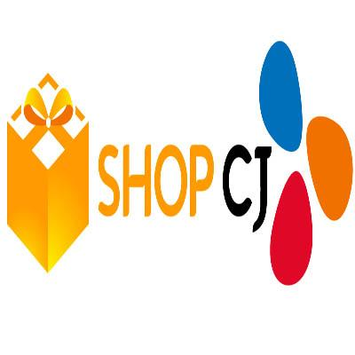 http://www.indiantelevision.com/sites/default/files/styles/smartcrop_800x800/public/images/tv-images/2015/06/04/SHOP%20CJ.jpg?itok=SeVahQhs